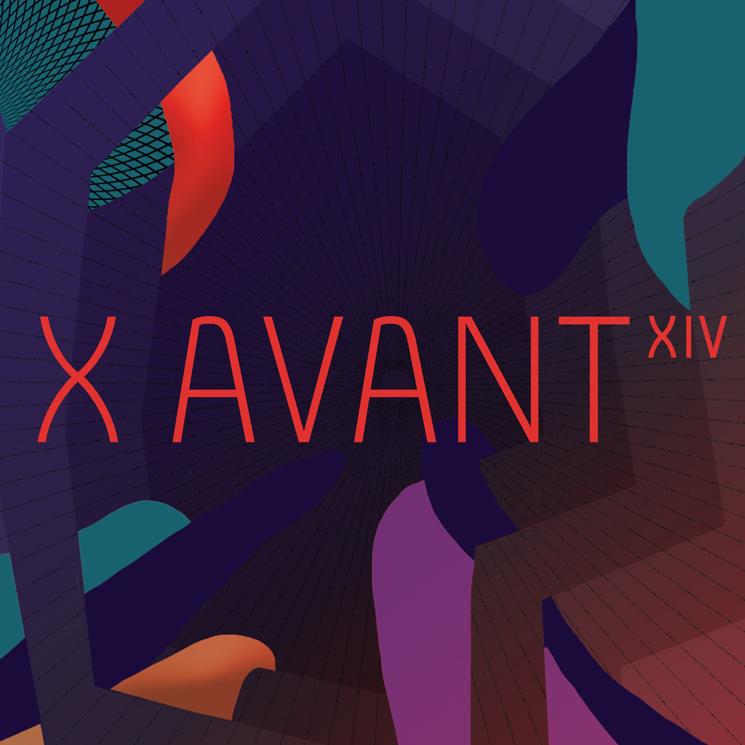 Toronto's X Avant Festival Unveils 2019 Lineup
