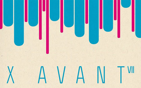 Toronto's X Avant New Music Festival Taps Shigeto, Sandro Perri, Man Made Hill for 2012 Edition