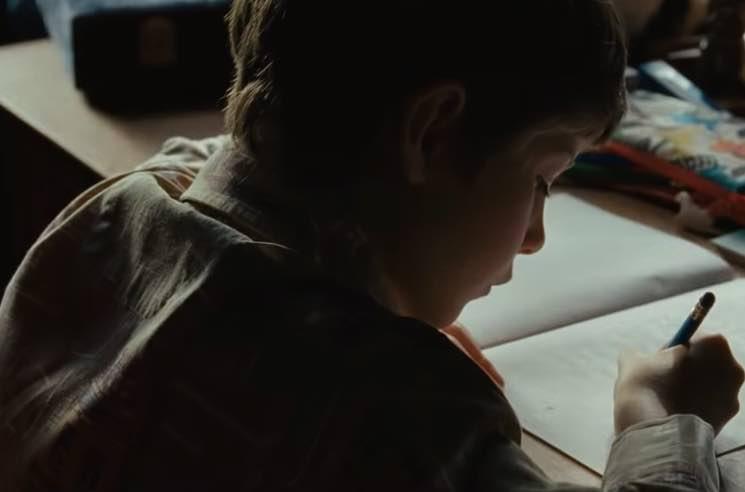 Xavier Dolan Shares 'The Death and Life of John F. Donovan' Trailer