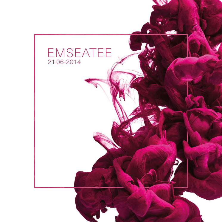 Emseatee 21-06-2014