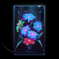 Xenia Rubinos's Lyrics Steal the Show on 'Una Rosa'