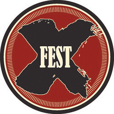 X-Fest Calgary Announces 2013 Lineup with Weezer, Blink-182, the Weakerthans, Death From Above 1979