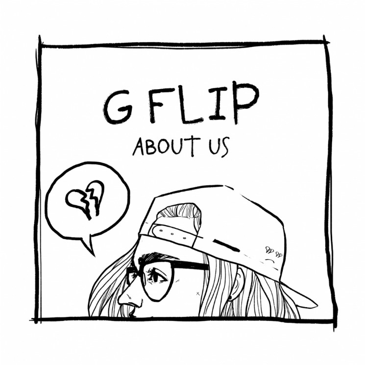 G Flip About Us