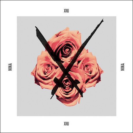 Xiu Xiu Announce Full-Length Album of Nina Simone Covers