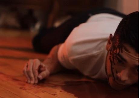 """Xiu Xiu """"Stupid in the Dark"""" (NSFW video)"""