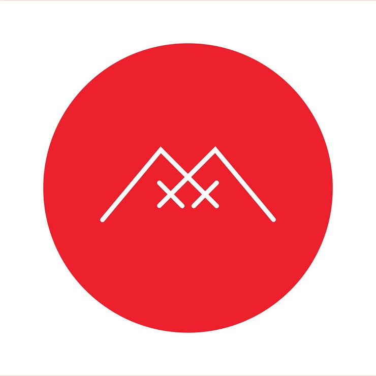 Xiu Xiu Reinterpret 'Twin Peaks' Score for Record Store Day Release