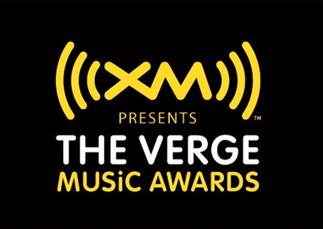 Tegan and Sara, Stars, Arcade Fire Lead Verge Music Awards Finalists