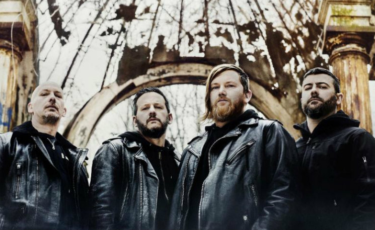 How a Media Studies PhD Birthed Misery Index's New Album, 'Rituals of Power'