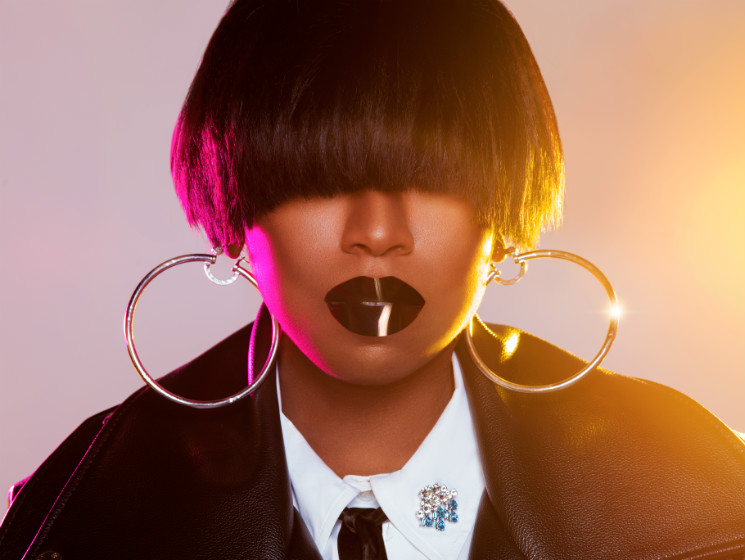 Five Noteworthy Facts You May Not Know About Missy Elliott
