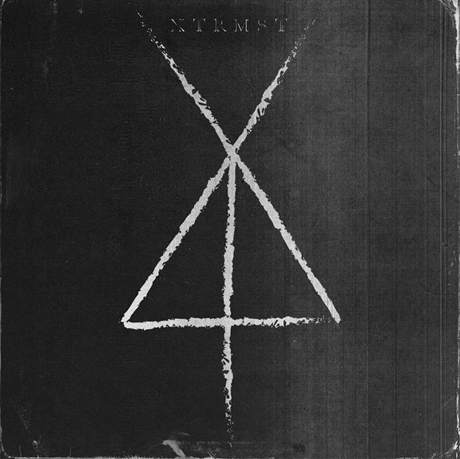 AFI Members Detail Hardcore Album as XTRMST, Share New Song