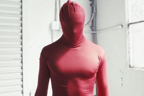 """XTRMST """"Conformist"""" (video)"""