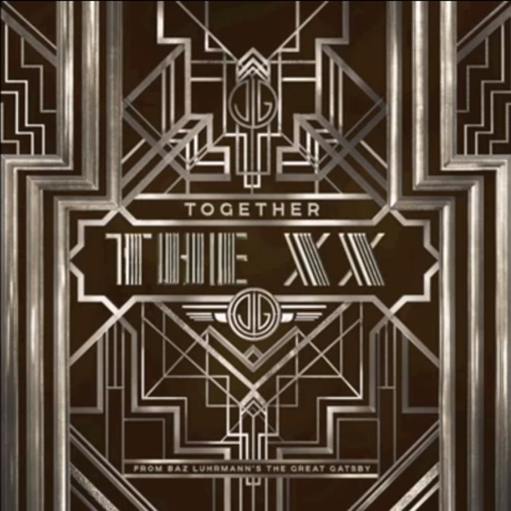 "The xx ""Together"""