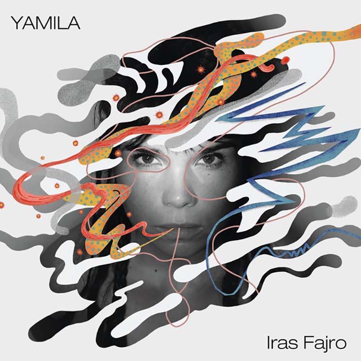 Yamila Iras Fajro