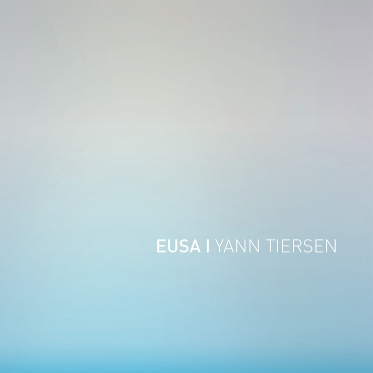 Yann Tiersen Announces Solo Piano Album