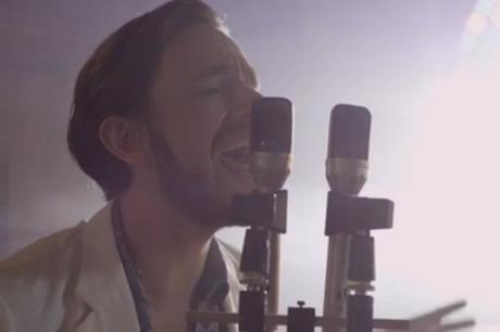 Yeasayer 'Longevity' (video)