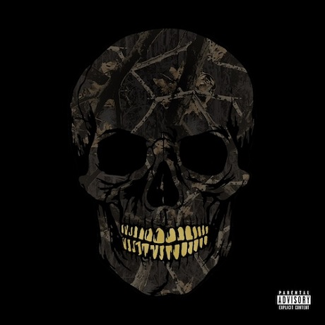 "Yelawolf ""Light Switch"""