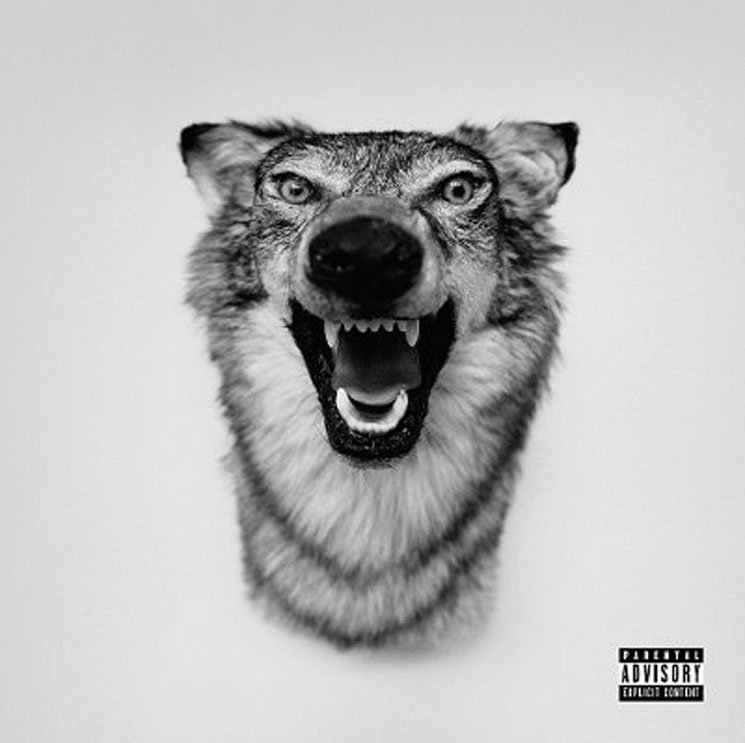 Yelawolf Sets 'Love Story' Release Date, Reveals Cover Art