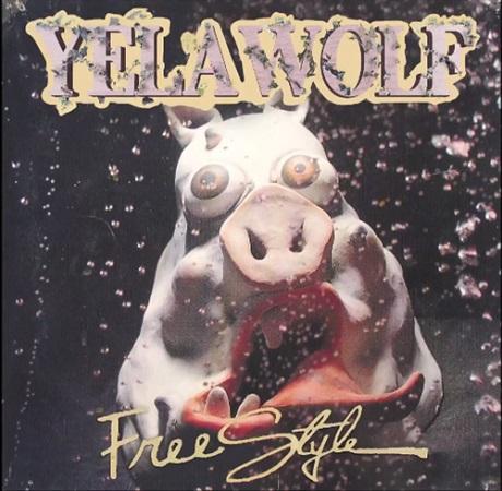 Yelawolf 'Primus Freestyle'