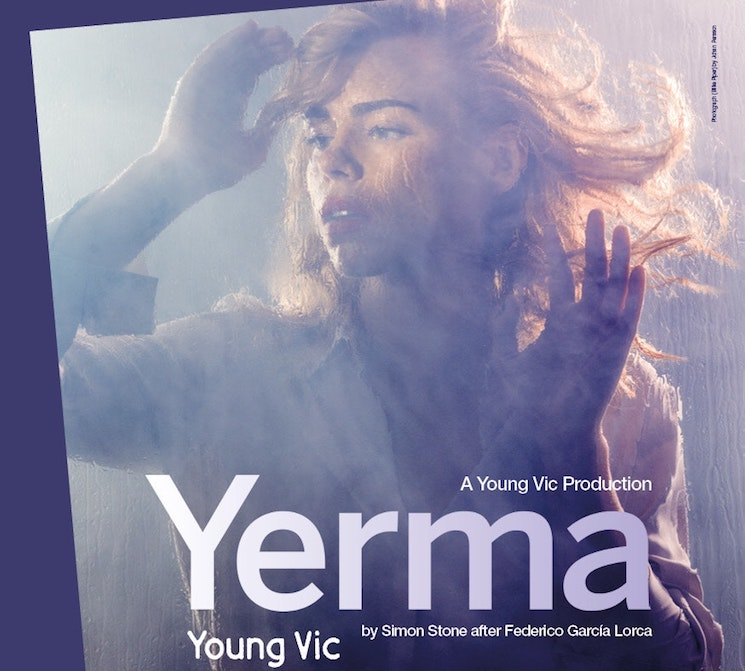Five Films That Share Themes with 'Yerma'