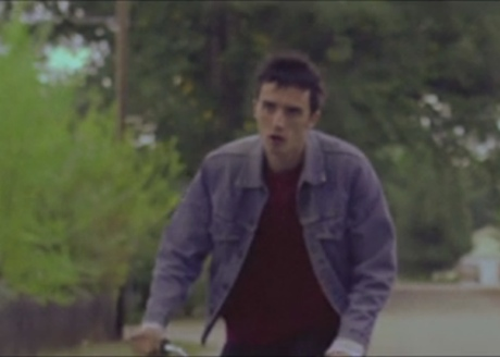 Youth Lagoon 'July' (video)