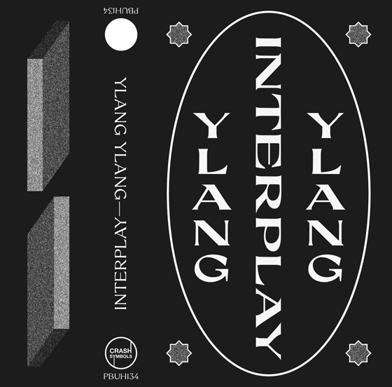 YlangYlang Returns with New Album 'Interplay'