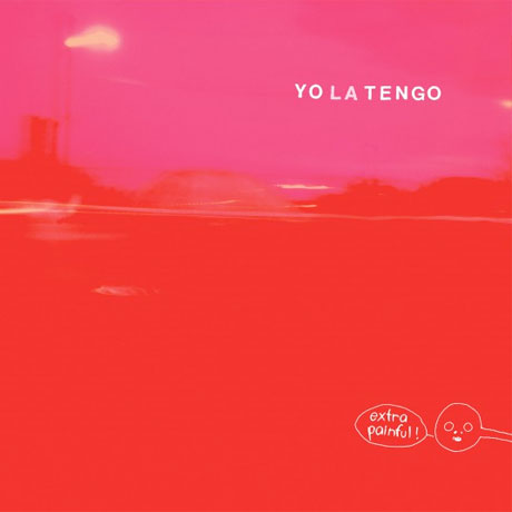 Yo La Tengo Expand 'Painful' for Deluxe Reissue