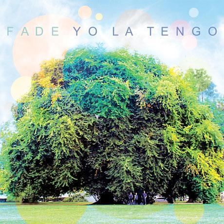 Yo La Tengo Reveal 'Fade' LP, Announce North American Tour