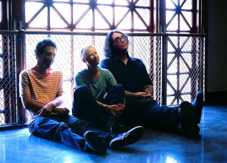 Yo La Tengo Add North American Tour Dates, Play Vancouver