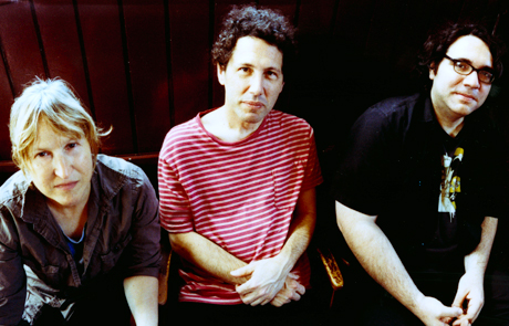 Yo La Tengo, Coldplay, Death Cab for Cutie and Yukon Blonde Lead This Week's Can't Miss Concerts