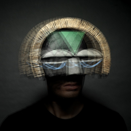 Thom Yorke Debuts New Alias with SBTRKT Remix?