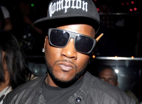 Young Jeezy Show in Toronto Shut Down After Audience Member Shot Three Times