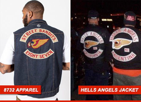 Young Jeezy Sued by Hells Angels for Allegedly Stealing Logo