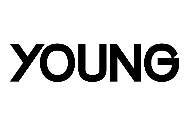 UK Label Young Turks Changes Name to Young