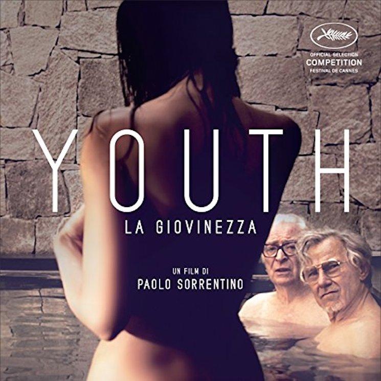 Mark Kozelek, Bill Callahan and David Byrne Appear on 'Youth' Soundtrack