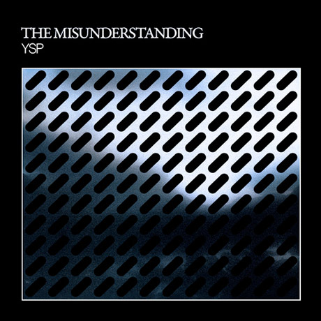 You Say Party 'The Misunderstanding' (OMD Cover)