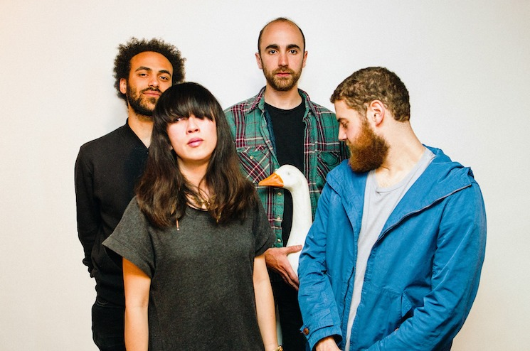 Yuck Officially Break Up on 10th Anniversary of Debut Album