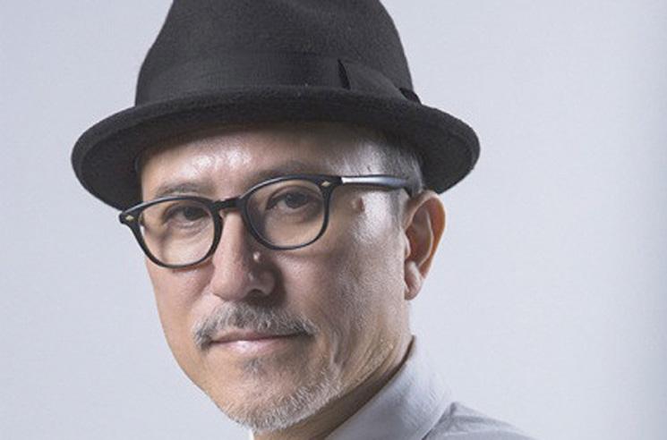 YMO's Yukihiro Takahashi Undergoes Surgery to Remove Brain Tumour
