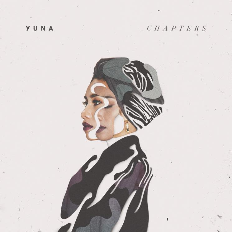 Yuna Chapters