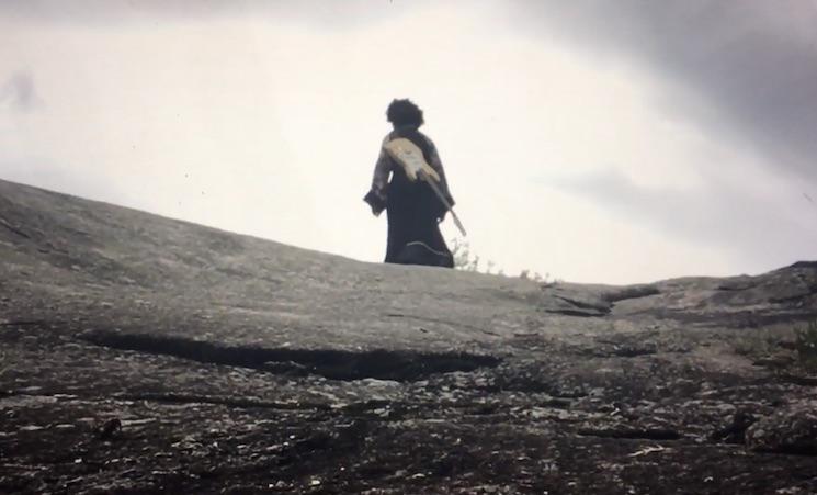 Yves Jarvis Shares Stunning New Song 'Semula'