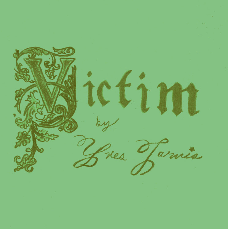 Yves Jarvis Returns with New Single 'Victim'