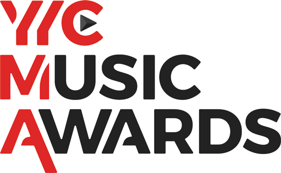 Calgary's YYC Music Awards Reveals 2019 Nominees
