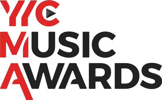 Calgary's YYC Music Awards Reveals 2019 Nominees