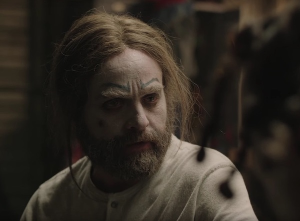 FX Orders Second Season of Zach Galifianakis' 'Baskets'