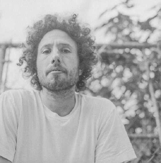 Zack de la Rocha to Release Solo Album in 2017