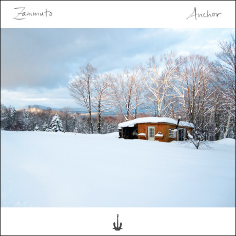 Zammuto Reveals 'Anchor' LP, North American Tour