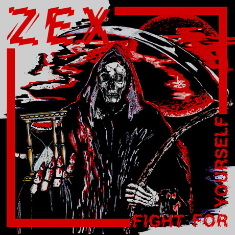 Zex Announce 'Fight for Yourself' Album, Premiere New Video