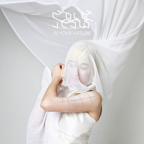 "Zola Jesus ""In Your Nature"" (David Lynch remix)"