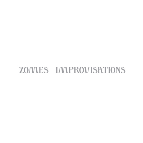 Zomes Announce New LP for Thrill Jockey