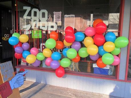 Vancouver's Zoo Zhop Facing Possible Closure as Concert Venue