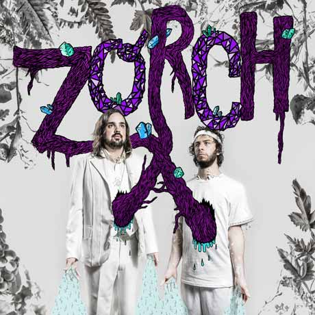 Zorch Zzoorrcchh